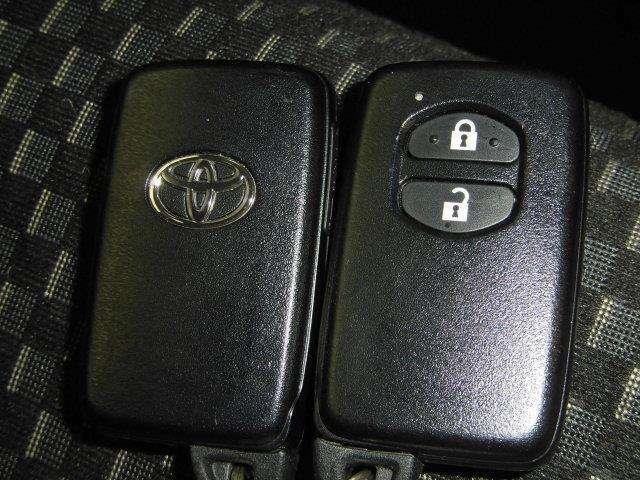 ☆☆『まるごとクリン』施工済み!名古屋トヨペットのU-Carは、室内もボディも除菌・洗浄済みで安心です! 安心、清潔、保証付、トヨタ認定中古車」
