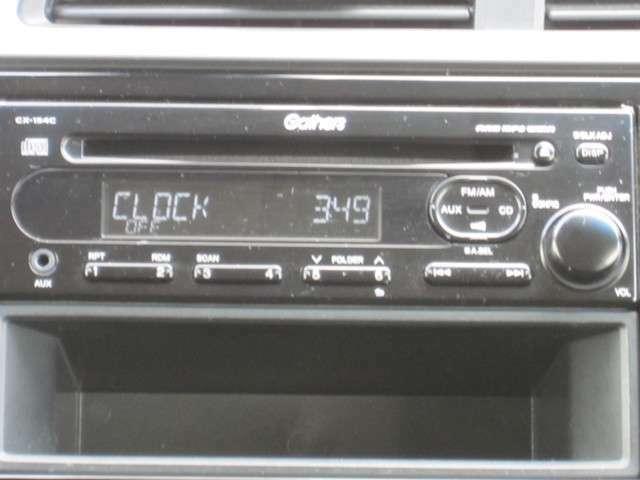 お好きな音楽♪を聴きながらドライブはいかがですか?