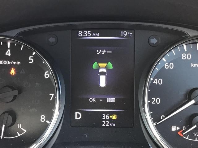 ご覧いただきましてありがとうございます☆当社の展示車はすべて下取り車や買取車輌です!!素性もハッキリしているお車ですので中古車でもご安心!!!良質な中古車を是非見て、触って、運転して見てください☆☆☆