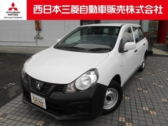 三菱 ランサーカーゴ の中古車 1.5 15M 愛媛県松山市 92.8万円
