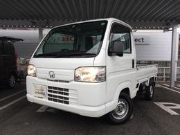 ホンダ アクティトラック 660 SDX 4WD 4WD・パワーウインド