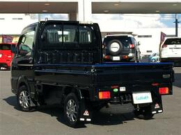 修復歴※などしっかり表記で安心をご提供!※当社基準による調査の結果、修復歴車と判断された車両は一部店舗を除き、販売を行なっておりません。万一、納車時に修復歴があった場合にはご契約の解除等に応じます。