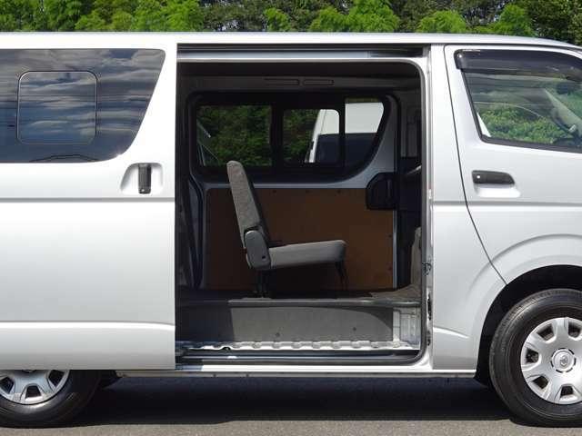 当店ホームページにて、この車両の写真80枚の閲覧と来店予約が可能です。検索サイトで「カーズ122」と入力していただくか、または「お店のホームページを見る」をクリックして当店ホームページをご覧ください。