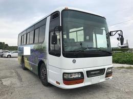 いすゞ ガーラ 42人乗バス