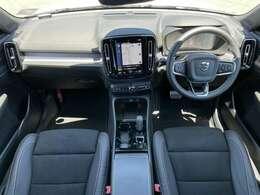 ハーマンカードンスピーカー  ワイヤレススマホチャージャー Rデザイン専用19インチAW プライバシーガラス 5年間保証車両