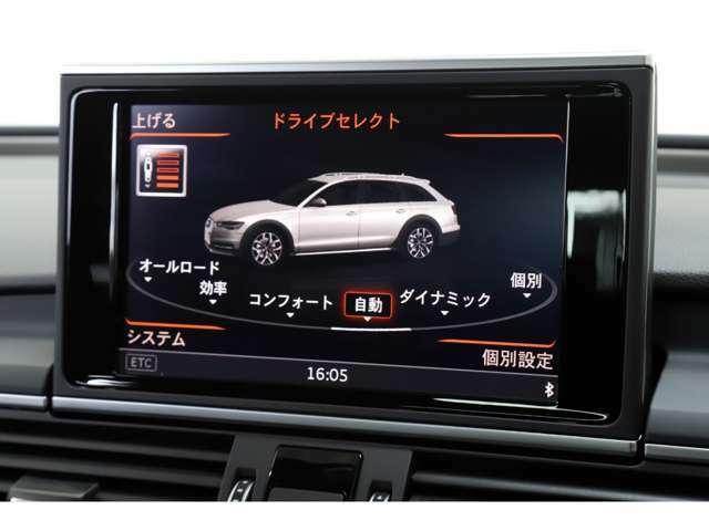 千葉県に3店舗、東京都に1店舗、常時約150台程展示を行っております!厳選したお車を取り揃えておりますので、是非ご来店くださいませ。