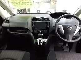 ◇室内空間広々★ゆったりとドライブ出来ます!