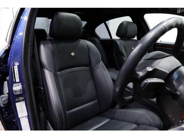 当店のお車は、全車「一般財団法人日本自動車査定協会」または「株式会社AIS」の「車両評価書」付きとなり、査定協会またはAISの定める、「修復履歴なし・不正メーターなし」のお墨付きですのでご安心ください!!
