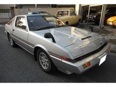 三菱 スタリオン の中古車 GSR-X ターボ 東京都港区 170.0万円
