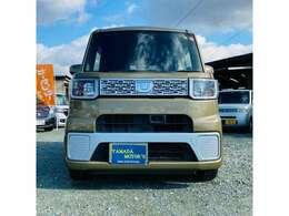 車検整備令和3年12月まで付いて支払総額73万円☆