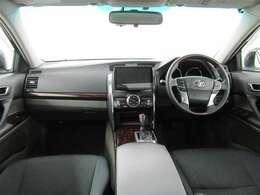 ★安心の保証制度★弊社のお車は全車、納車日から1年間のU-CARロングラン保証が付いております!有料ですが、3年間の保証まで延ばすことができます!