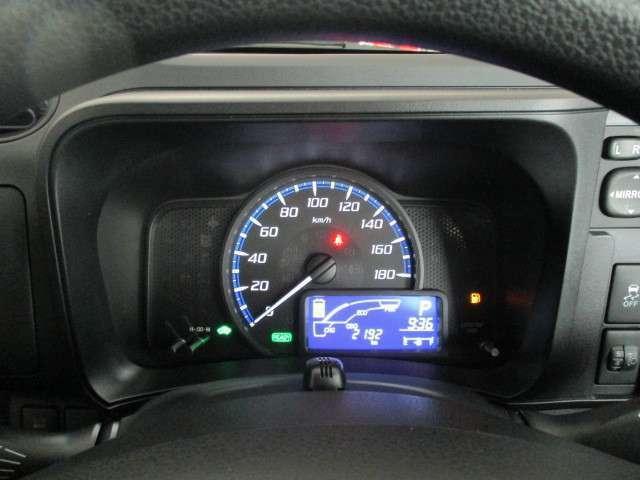 全車安心のロングラン保証付!(1年間 走行距離 無制限) 期間は2~3年まで延長可能です!保証対象も約60項目5,000部品!(外装・内装・消耗品・油脂類は保証外となります。)