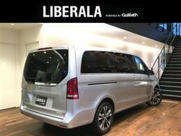 LIBERALAの全国在庫約2,600台※!その中から厳選したお車をご提案!お近くの店舗でのご納車可能!その品揃えと品質に驚くこと間違い無し!※2019年7月現在。売約済みの可能性もございます。