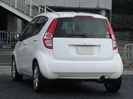 車検3年11月5日迄 お支払総額193,620円! お支払総額は令和2年度月割り自動車税が含まれたお値段です!