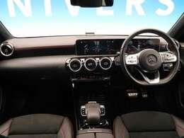 ●メルセデス・ベンツ 「A180 スタイル AMGライン」が入庫しました!