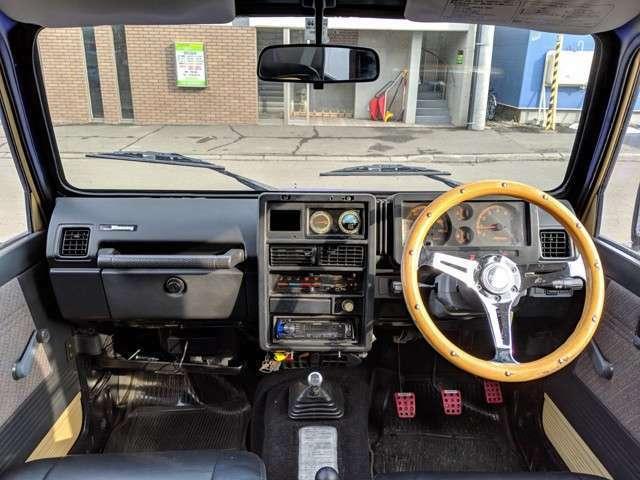 比較的、サビや傷の少ない車を格安で提供しております。  不在の場合もございますのでご来店前にはカーセンサーフリーダイヤルまたは、直通でお電話頂けると幸いです♪TEL:08078426601
