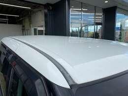 アフター保証での保証部品は350点!◆納車後もお客様の楽しいカーライフを全力でサポート!!