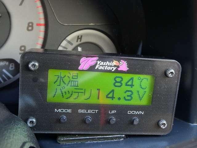 無料電話はコチラ♪→  0066-9711-379420