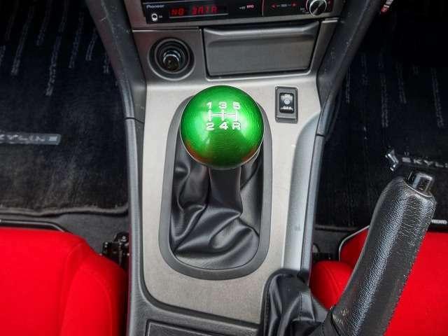弊社HPに多数の画像を掲載しています! 「 フルマークス 車 」で検索!