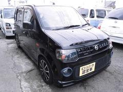 日産 オッティ の中古車 660 RX 神奈川県海老名市 23.8万円