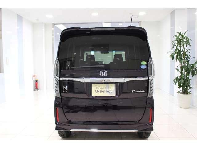ホンダ車を知りつくしたスタッフが真心こめてお答えします。ディーラーならではの安心できるアフターサービスをお約束します。