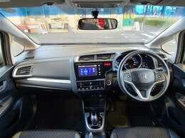 スマートキー/プッシュスタート/車両接近通報装置/ヒルスタートアシストコントロール/トラクションコントロール/Sモード/EVモード/横滑り防止/アイドリングストップ/ECON/リアワイパー