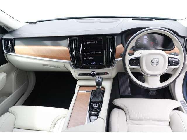 後席からの追突でもセカンドシートをしっかり守ります。