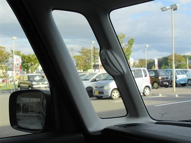 ■□■□■ 未使用車とはノルマ達成のために作られた車で、状態は [新車] でも登録はされているので [中古車] になる いわゆるアウトレット車です!! 【HPもご覧ください https://www.libertynet.jp/】 ■□■□■
