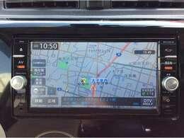 ●メモリーナビMC315D-W●納車後すぐの遠出もOK!初めての道路もこれがあれば安心です!仕事もプライベートもこれでバッチリ!!