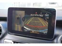 ★【純正8.4インチワイドディスプレイHDDナビゲーション】フルセグTV搭載!!ロングドライブも快適!!【全方位カメラシステム】真上から自車を見下ろすように周囲を把握!!駐車が苦手な方もこれで安心!!