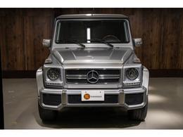 メルセデス・ベンツ Gクラス G500 ロング 4WD 後席モニター ナビ バックカメラ ドラレコ