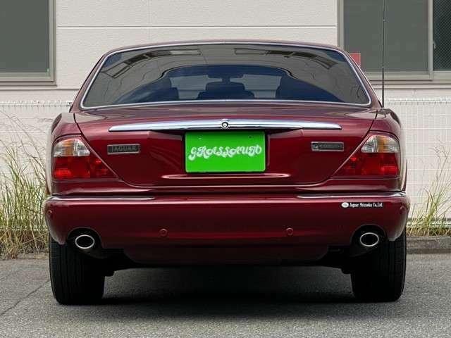 購入後も安心★自動車保険、コーティング、ガラスリペアなど、幅広く対応可能!