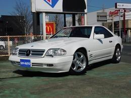 熊本で輸入中古車の販売・整備・修理・買取を全力で応援させていただいております。