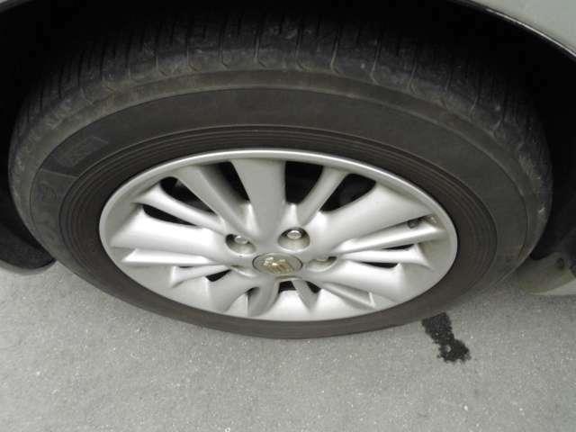 リアルディール タイヤ交換安いです!