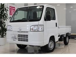 ホンダ アクティトラック 660 SDX 4WD 4WD 当社元デモカー
