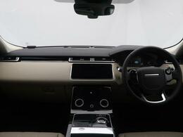 【2020年モデル】登録済未使用車のレンジローバーヴェラールが入荷致しました!ドライブパック、プレミアムLEDヘッドライト、ブラインドスポットアシストなど快適装備も充実!店頭でぜひ、現車をご確認下さい