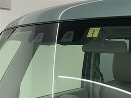 スズキの予防安全機能セーフティーサポート搭載!万が一の際も事故を未然に防ぎ運転をサポートしてくれます☆