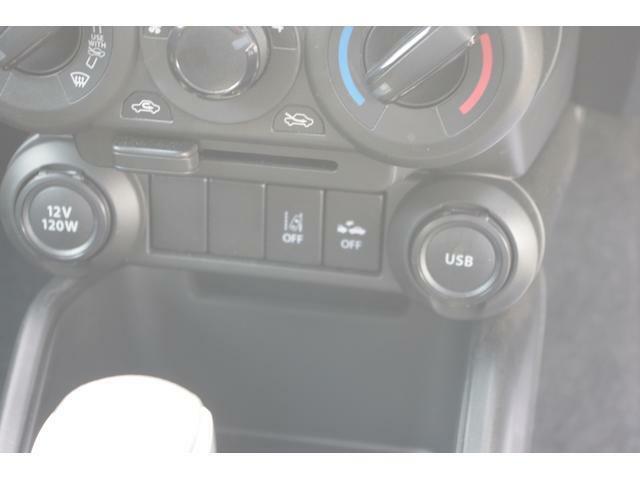 車線逸脱警報機能や衝突回避装置もついて安心な一台☆