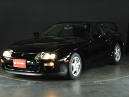 トヨタ スープラ 3.0 SZ 後期モデル オリジナルコンディション