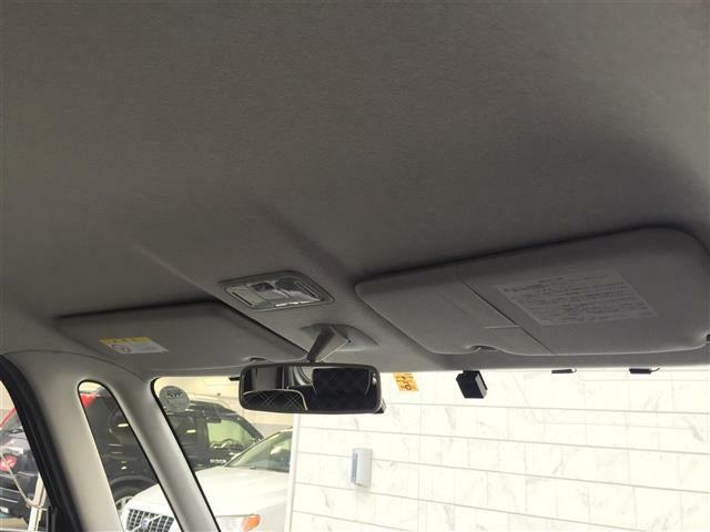 純正14インチアルミホイール/片側パワースライドドア/革調シートカバー/HIDヘッドライト/ETC/スマートキー