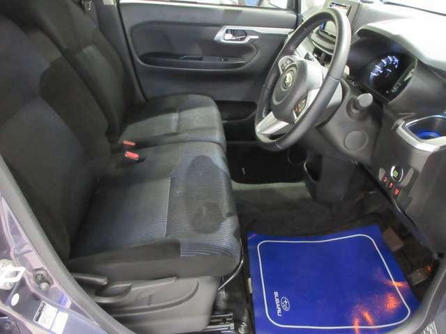 G-PARK札幌ではお客様のカーライフをサポートさせていただきます。初めてお車をご検討の方も安心してお問い合わせください!