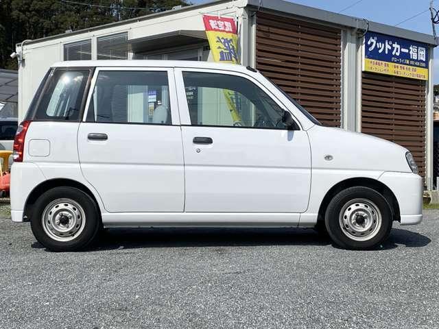 お客様より直接お買取させて頂いたお車ですので、お求めやすい価格でのご提供です☆