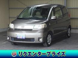 トヨタ ポルテ 1.5 150r ナビ/BTオーディオ/フルセグTV/Bカメラ/ETC