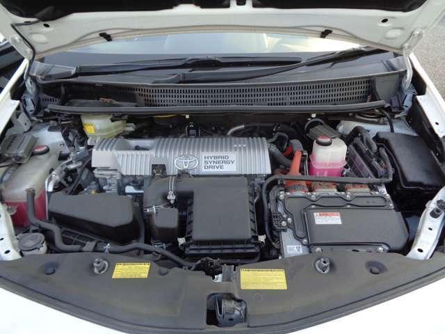★安心の12ヶ月整備点検&全車エンジンオイル・エレメント交換!!さらに新品バッテリーやワイパーゴム交換などお得なキャンペーン中です