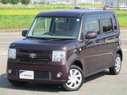 トヨタ ピクシススペース 660 X 4WD 純正CDチューナー・スマートキー
