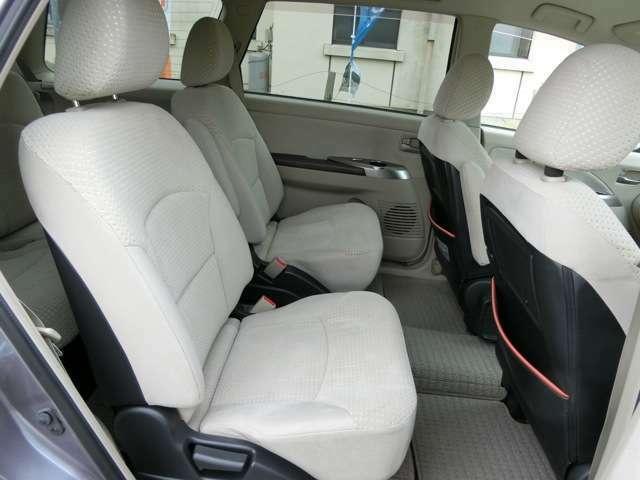 当店のお車は、プロの目で厳選した仕入れをしております。良質なお車をお探しの方は、是非当店へ!!<アクセス>関越自動車道「東松山IC」よりお車で4分です。ご来店お待ちしております。