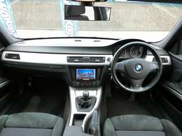 お手頃の価格で乗り出せるマニュアル車!今が狙い目!E46が値上がり始めた今、これから高騰の可能性のあるマニュアルミッションのE90は今がチャンス!?