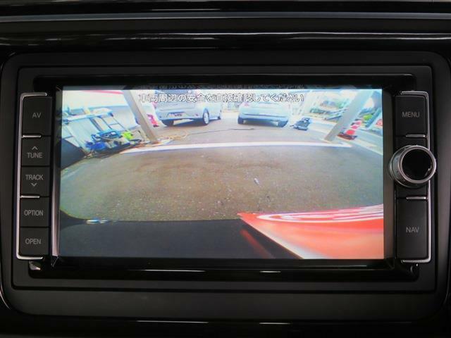 アップル御器所店の車両をご覧頂きありがとうございます。『買取車直販』の為展示期限は短めです!ご来店の際は事前にご連絡をお願い致します!◆アップル御器所店◆0066-9711-605005♪
