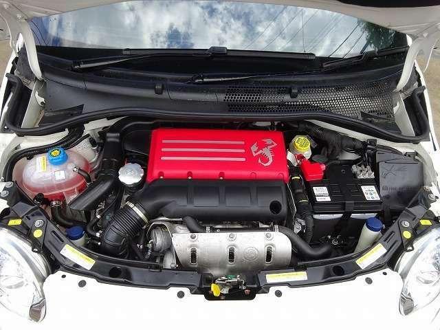 ■車両の品質:1仕入れ時に明確な基準を設け、修復歴車や水害車・基準以下の低品質車は置きません。2当店スタッフによる徹底チェック(入庫時に全台実施) 3第三者機関の専門検査員が内外装・機関を細かくチェッ