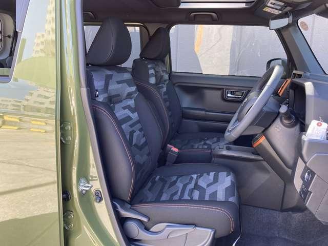 【SUV/ミニバン専門店】お電話での現車確認も可能です!◆RAV4/NX/CT/CX-30/CX-5/CX-3/C-HR/XV/プラド/FJクルーザー/エクストレイル/ハリアー/フォレスター/ジューク